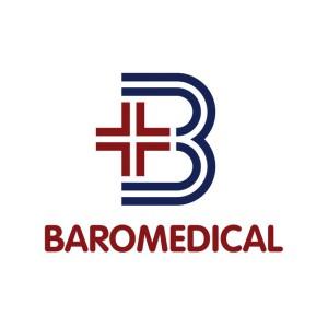 Baromedical logo