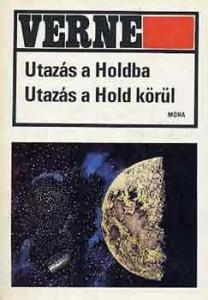 Jules-Verne_Utazas_a_holdba