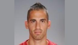 Novák Alexis