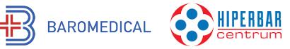 Hiperbár Centrum - Oxigénterápia : BIZONYÍTOTT INDIKÁCIÓK (Agyrázkódás, Koponyasérülés, Agysérülés Agytályog Anaerob és kevert bakteriális fertőzés, gázgangréna Besugárzás utáni csont és szövetkárosodás, elhalás Bőrátültetés, musculocutan lebeny átültetés, végtag visszaültetés Égés, Fagyás Fülzúgás, idegi akut hallásvesztés Gázembólia Keszonbetegség, Búvárbaleset, Dekompressziós szindróma Kompartment szindróma, Crush szindróma, traumás izomelhalás Nem gyógyuló seb, diabéteszes láb, fekélyek Neuroblastoma, IV. stádium Plasztikai sebészet Refrakter krónikus osteomyelitis (csontgyulladás) Retina központi verőér elzáródás (centrális arteria retinae occlusio, CRAO) Sportsérülések és HBOT Stroké, Szélütés, Agyvérzés Szénmonoxid mérgezés)